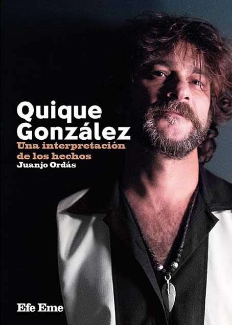 quique-gonzalez-16-03-16