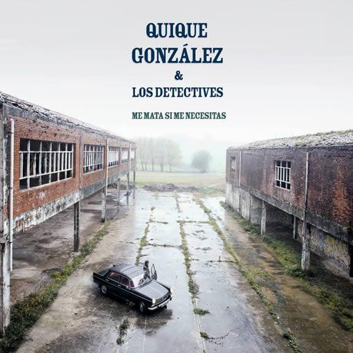 quique-gonzalez-21-03-16
