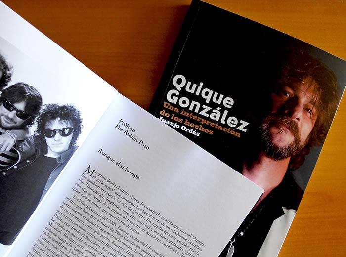 quique-gonzalez-30-03-16
