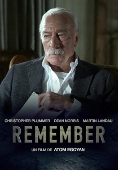 remember-04-03-16-b