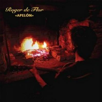 roger-de-flor-apelon-02-03-16