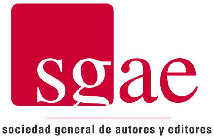 sgae-31-03-16