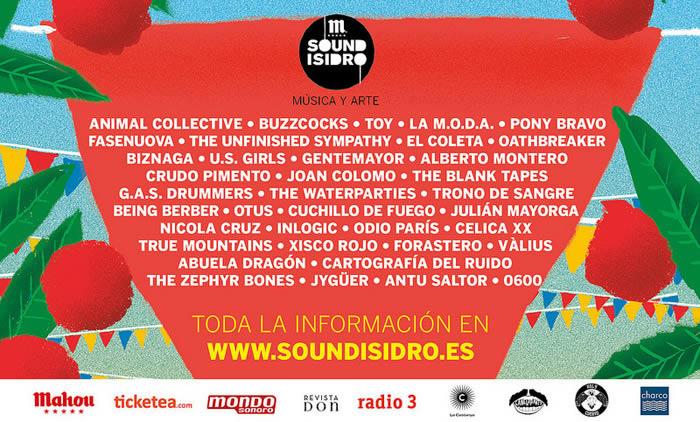 sound-isidro-20-03-16