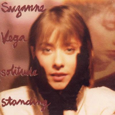suzanne-vega-solitude-standing-16-03-16