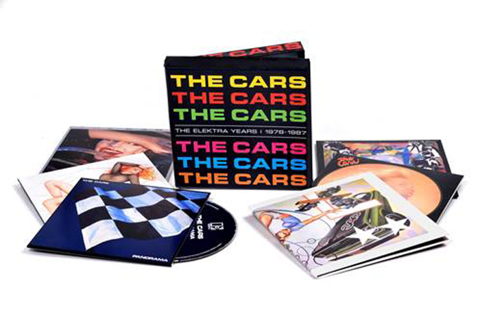 the-cars-01-03-16