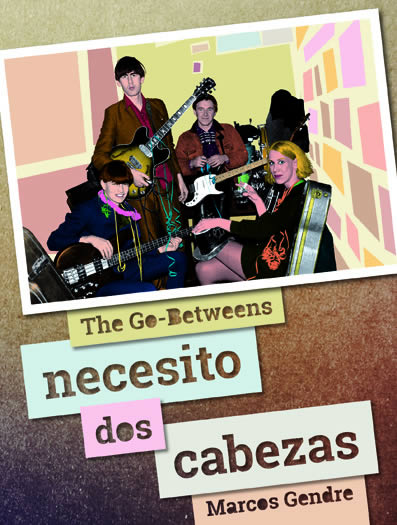 the-go-betweens-03-03-16