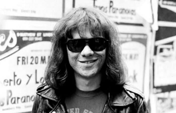 tommy-ramone-08-03-16