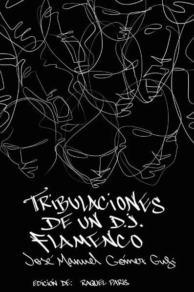 tribulaciones-de-un-dj-flamenco-09-03-16-a