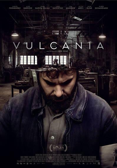 vulcania-05-03-16-b