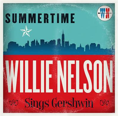 willie-nwlson-16-03-16