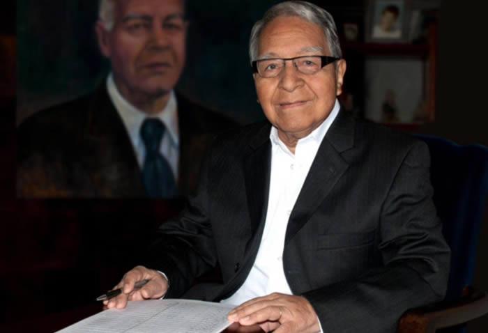 Guillermo-Gonzalez-Arenas-18-04-16