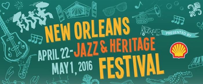 Jazz-Fest-22-04-16