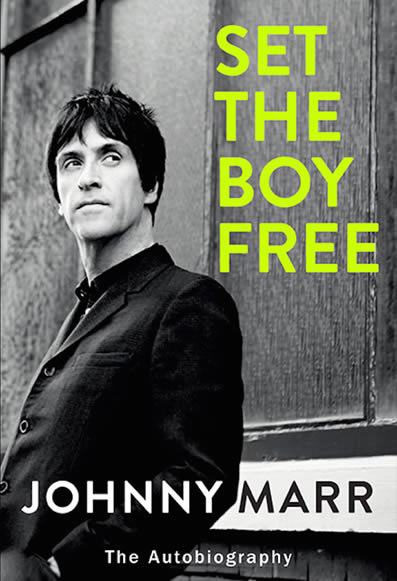 Johnny-Marr-Set-The-Boy-Free-23-04-16