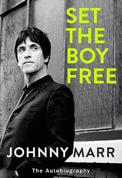 Johnny-Marr-Set-The-Boy-Free-23-04-16