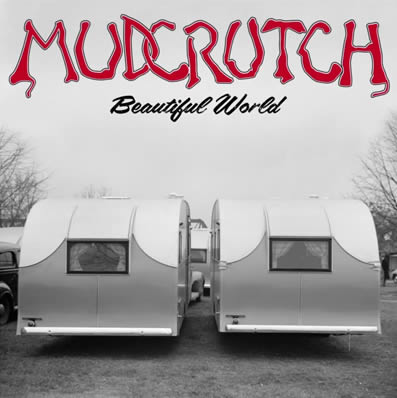 Mudcrutch-14-04-16