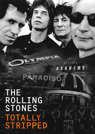 The-Rolling-Stones-Totally-Stripped-07-04-16