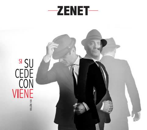 Zenet-07-04-16