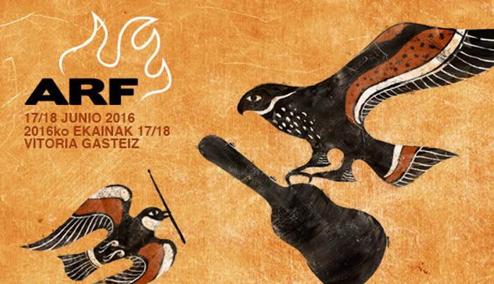azkena-rock-festival-16-04-16