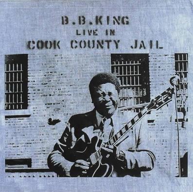 b-b-king-09-04-16-bb