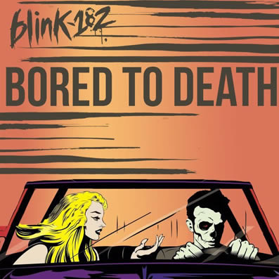 blink-182-bored-to-death-28-04-16