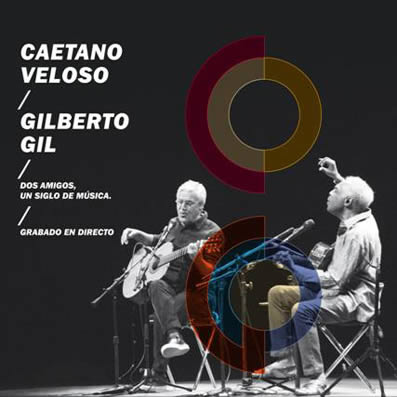 caetano-veloso-gilberto-gil-1704-16