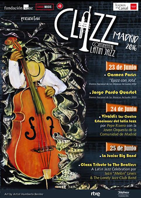 clazz-continental-21-04-16