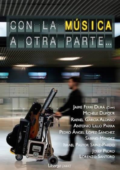 con-la-musica-a-otra-parte-13-04-16