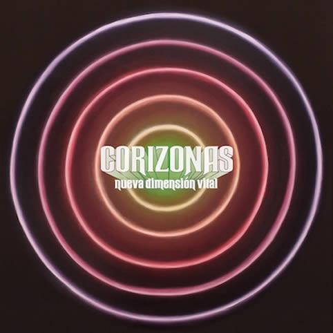 corizonas-04-04-16