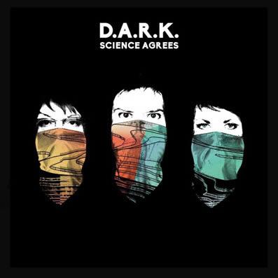 dark-11-04-16