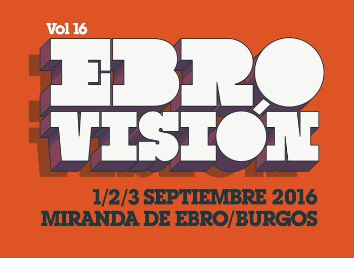 ebrovision-13-04-16