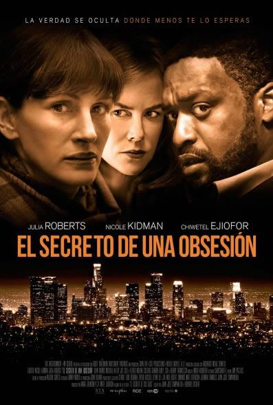 el-secreto-de-una-obsesión-17-04-16-b