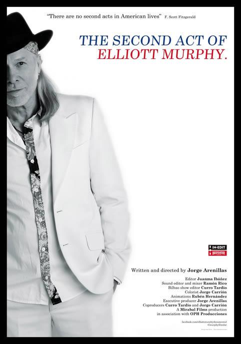 elliott-murphy-12-04-16