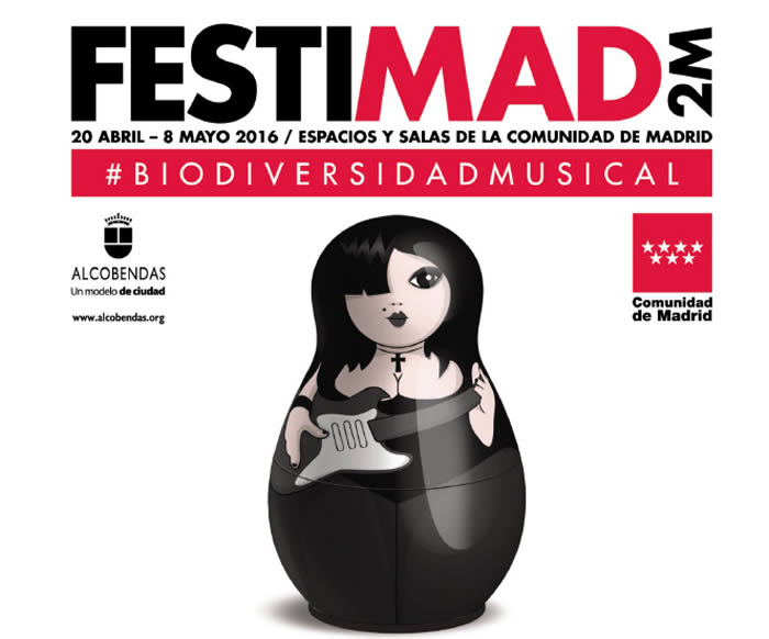 festimad-02-04-16