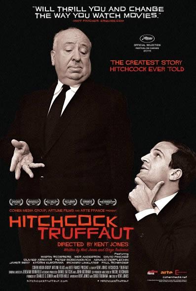hitchcock-truffaut-08-04-16-b