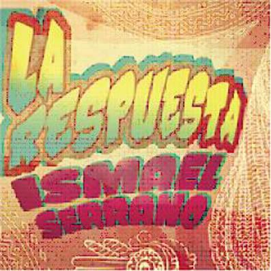 ismael-serrano-01-05-16