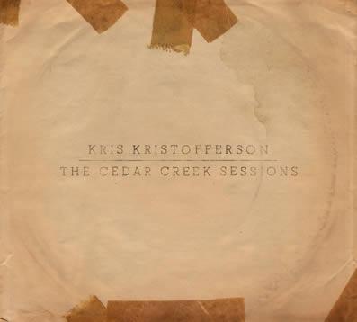 kris-kristofferson-27-04-16