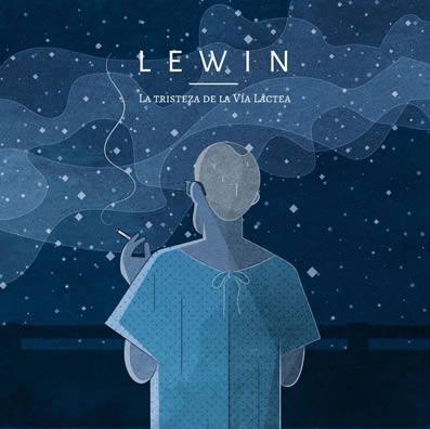 lewin-05-04-16