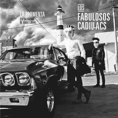 los-fabulosos-cadillacs-30-04-16
