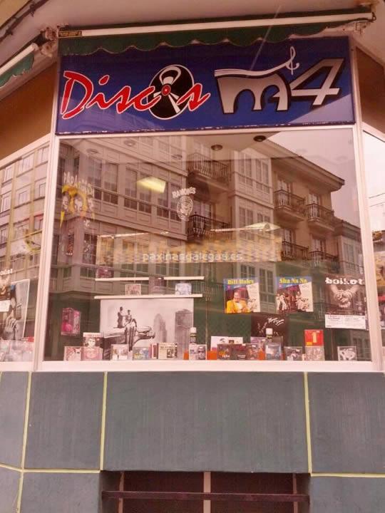 m-4-discos_img109327t0