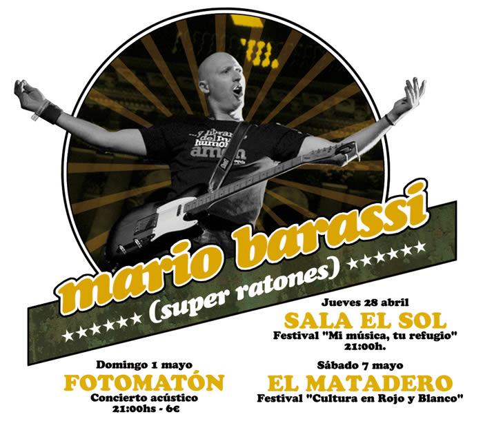 mario-barassi-23-04-16