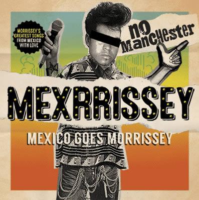 mexrrissey-02-04-16