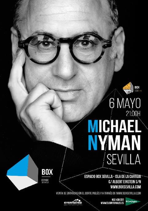michael-nyman-24-04-16