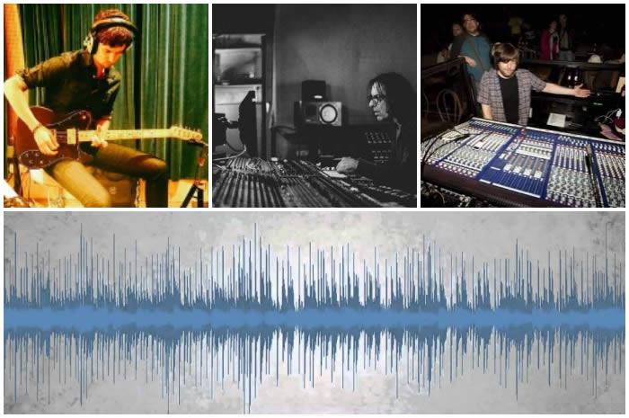 montaje-guerra-sonido-05-04-16-foto-a