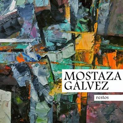 mostaza-galvez-26-04-16