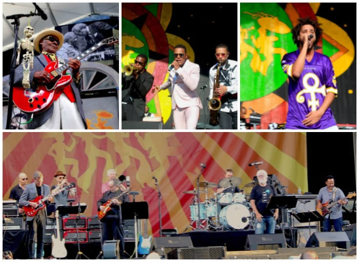 new-orleans-jazz-heritage-festival-26-04-16-a