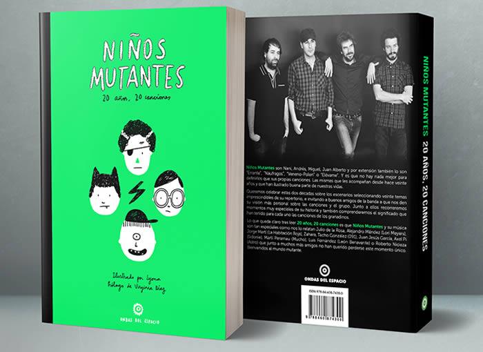 ninos-mutantes-25-04-16