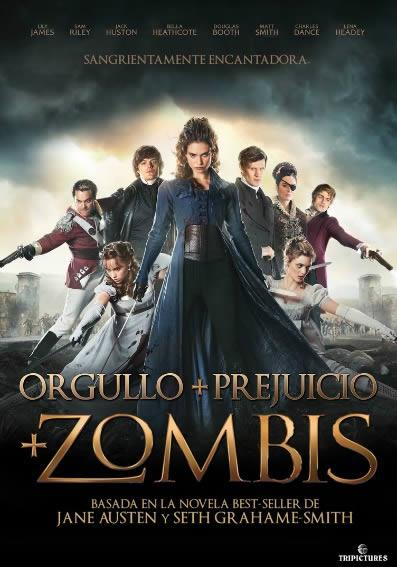 orgullo-prejuicios-zombies-03-04-16-b