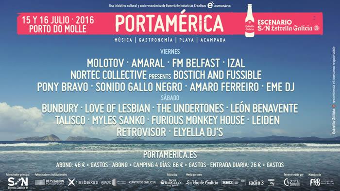 portamerica-01-04-16