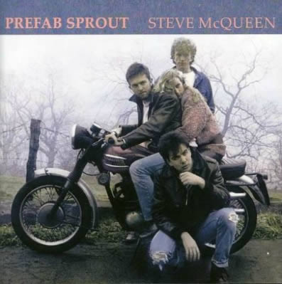 prefab-sprout-steve-mcqueen-06-04-16-b