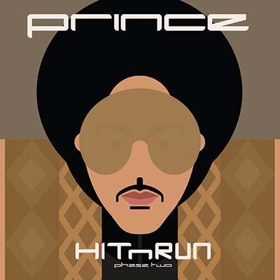 prince-21-04-16-cc3
